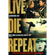 Edge Of Tomorrow (DVD)