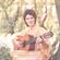 Anneli Van Rooyen - Ek Wil Jou Ken (CD)
