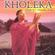 Kholeka - Masizilungiselele (CD)