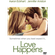 Love Happens (2009) (DVD)