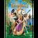 Tangled (2010) (DVD)