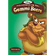 Disney's Adventures of the Gummi Bears Vol 1 Disc 1 (DVD)