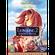 Lion King 2 Simba's Pride (Blu-ray)