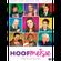 Hoofmeisie (DVD)