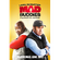 Mad Buddies (DVD)