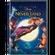 Peter Pan Return To Neverland (DVD)