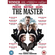 The Master (2012)(DVD)