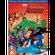 Marvel The Avengers: Earth's Mightiest Heros Vol 5 (DVD)