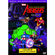 Marvel The Avengers: Earth's Mightiest Heros Vol 8 (DVD)