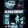Closed Circuit (DVD)