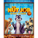 The Nut Job (3D & 2D Blu-ray)