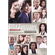 Grey's Anatomy Complete Season 10 (DVD)