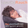 Laurika Rauch - Hei Mevrou Brown (CD)