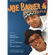 Barber, Joe - 4 The People (DVD)