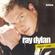 Dylan, Ray - Hokaai Stoppie Lorrie (CD)