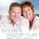 Fourie, Francois & Elizabeth - Grootste Gospel Treffers (CD)