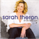 Theron, Sarah - Sit Die Ketel Aan (CD)
