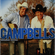 Die Campbells - Mamma Maria (CD)