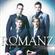 Romanz - Bly Getrou (CD)