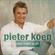 Koen, Pieter - Haak 'n Bietjie Uit (CD)