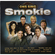 Ons Sing Smokie - Various Artists (CD)