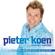 Koen, Pieter - Grootste Treffers (CD)