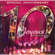 Joyous Celebration - Joyous Celebration 10 (CD)
