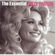 Parton Dolly - The Essential (CD)