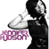 Hudson Jennifer - Jennifer Hudson (CD)