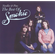 Smokie - Needles & Pins: The Best Of Smokie (CD)