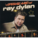 Dylan, Ray - 'n Spesiale Aand Met Ray Dylan (CD)