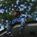 J Cole - 2014 Forest Hills Drive (CD)