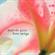 Marvin Gaye - Love Songs (CD)