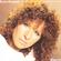 Streisand Barbara - Memories (CD)