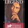 Bob Marley - Legend (DVD)