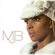 Mary J Blige - Reflections - A Retrospective (CD)