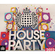 Ministry Of Sound - House Party 2012 (CD)