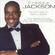 Freddie Jackson - Classic Freddie - Very Best Of Freddie Jackson (CD)