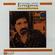 Peter Sarstedt - Best Of Peter Sarstedt (CD)