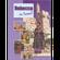 Rebecca - In Israel (DVD)