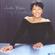 Baker Anita - My Everything (CD)