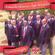 Amadadona Ase Wesile - Siyabonga (CD)