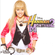Children - Hannah Montana 2 (CD)