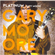 Moore Gary - Platinum (CD)