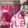 Cole Nat King - Platinum (CD)