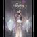 Brightman Sarah - Symphony - Live In Vienna (DVD)