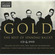 Spandau Ballet - Gold: Very Best Of Spandau Ballet (CD + DVD)