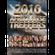 2010 Dekade DVD - Vol.2 - Various Artists (DVD)