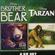 Brother Bear / Tarzan - Various Artists (CD)