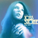 Stone Joss - Best Of Joss Stone 2003-2009 (CD)